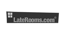 Laterooms.com EN