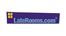 Laterooms.com IT
