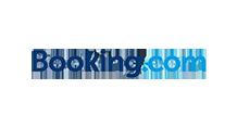 Booking.com IT
