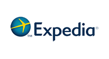 Expedia.de IT