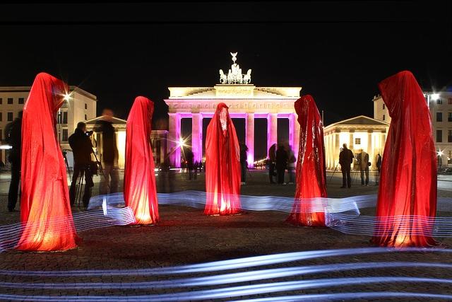 Berliner Art Week